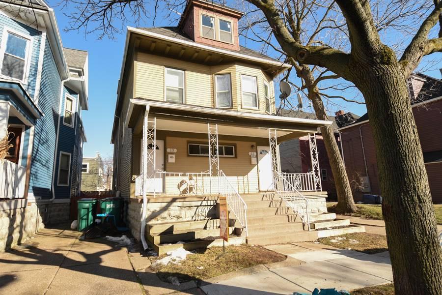 Buffalo Homes for Sale 11-hoyt-street_17