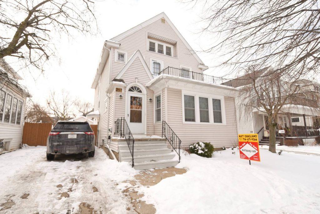 Buffalo Homes for Sale 257-hazeltime-ave_2