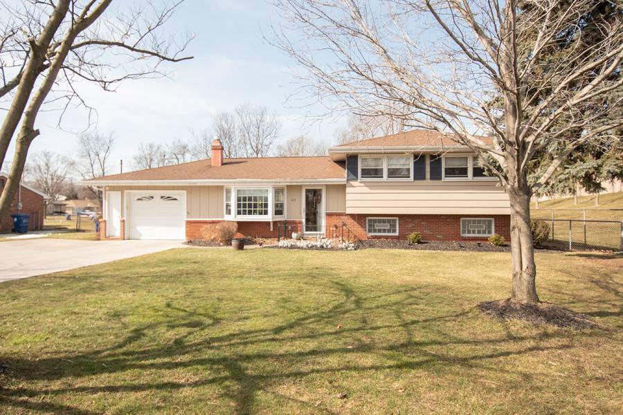 Buffalo Homes for Sale 371-cayuga-st_3