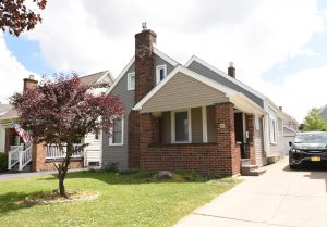 Buffalo Homes for Sale 37Arundel-exterior-300x209