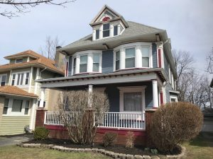 Buffalo Homes for Sale 541-Crescent-Exterior-300x225
