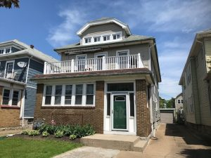 Buffalo Homes for Sale 63-Commonwealth-exterior-300x225