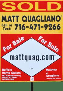 matt-quagliano-real-estate-sold-sign