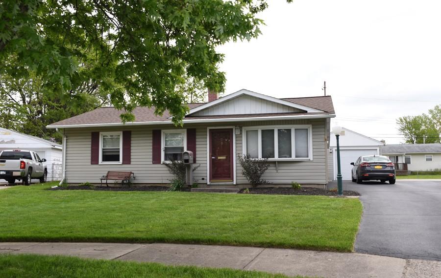 Buffalo Homes for Sale 100Ridgedale-06
