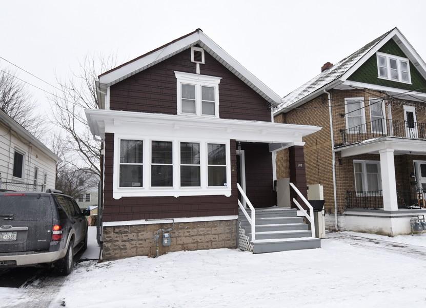 Buffalo Homes for Sale 103Weyland-01