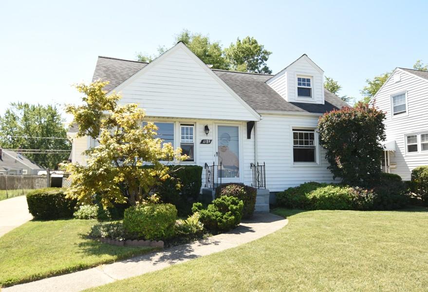 Buffalo Homes for Sale 1189Brighton-exterior