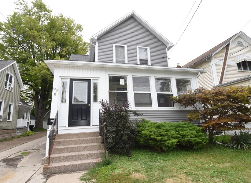Buffalo Homes for Sale 125William-04
