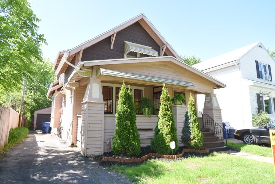 Buffalo Homes for Sale 12Tioga-exterior
