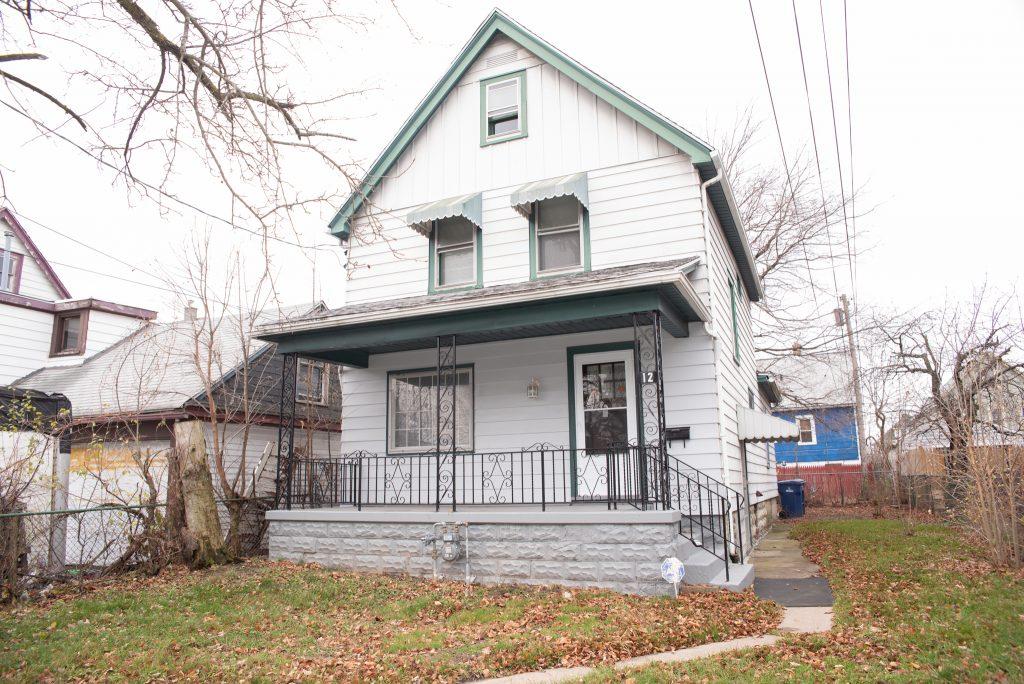 Buffalo Homes for Sale 12Tuxedo-small--exterior