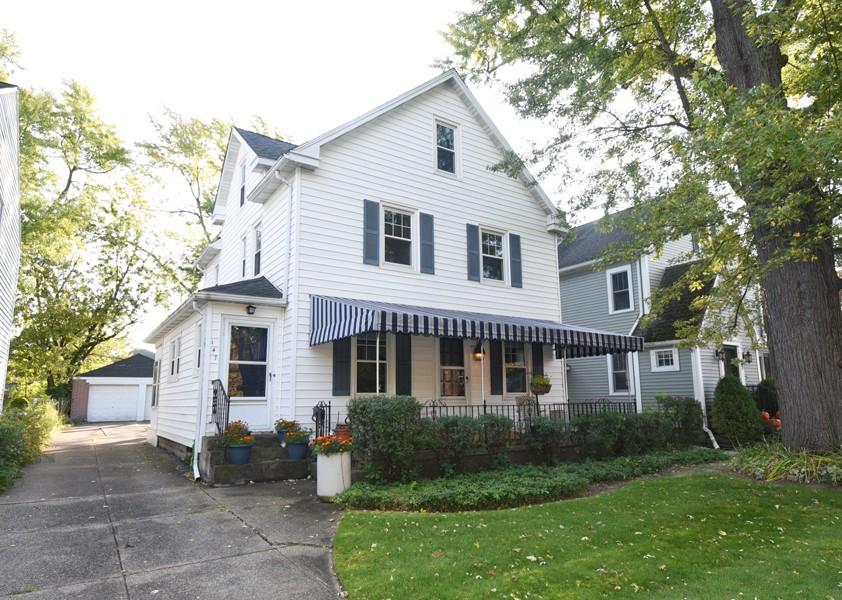Buffalo Homes for Sale 147Louvaine-54
