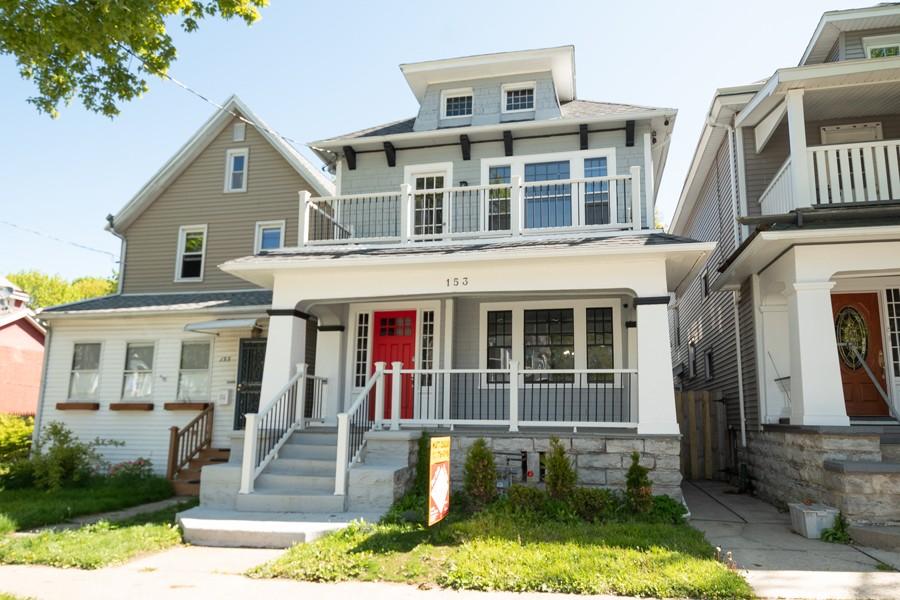 Buffalo Homes for Sale 153Normal-exterior