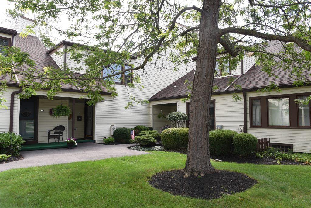 Buffalo Homes for Sale 153OldMeadow-01
