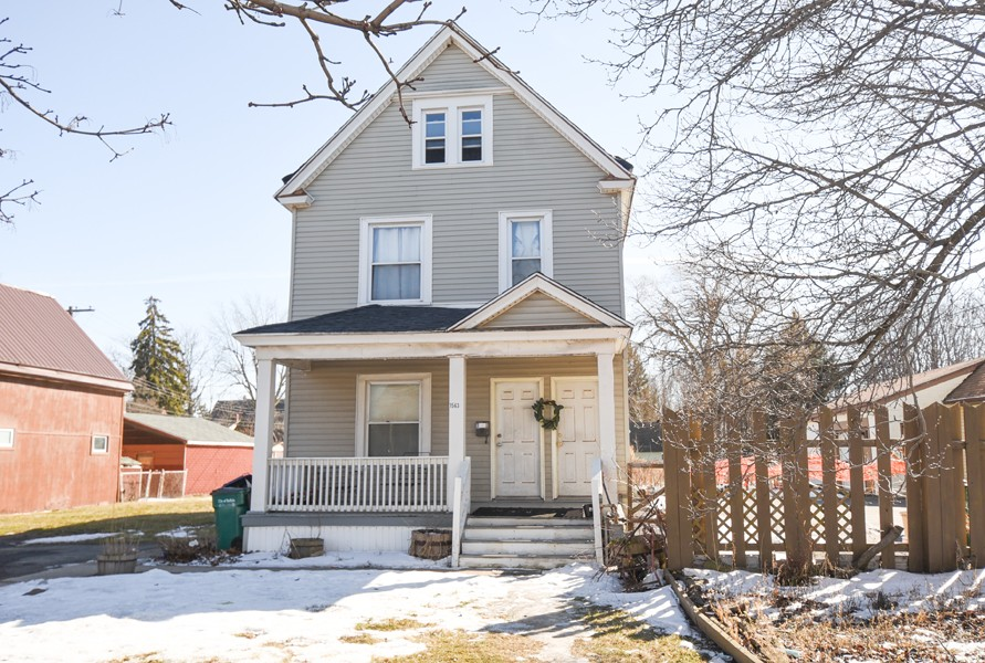 Buffalo Homes for Sale 1563Broadway-exterior