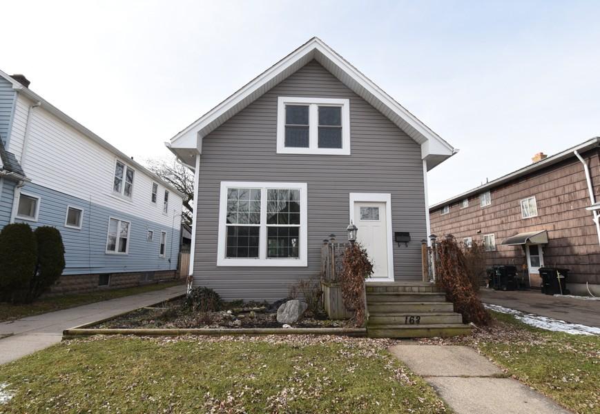 Buffalo Homes for Sale 162Hawthorne-04