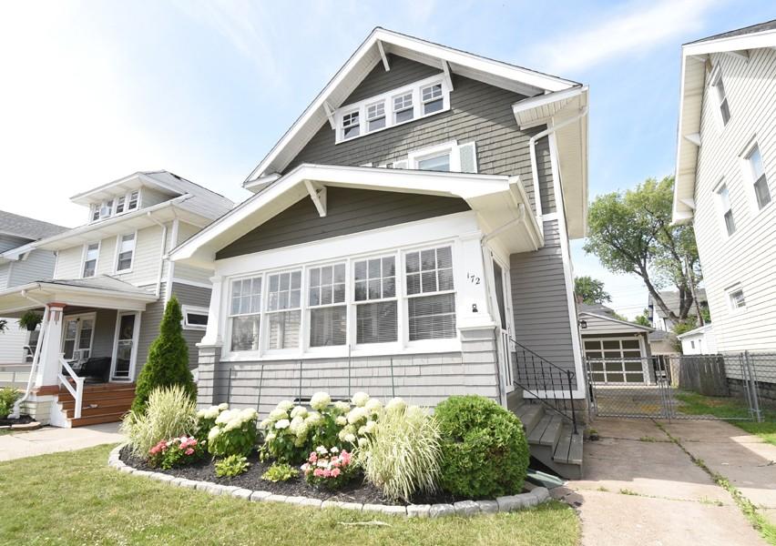 Buffalo Homes for Sale 172Wardman-03