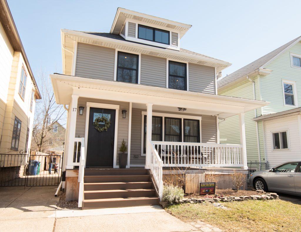 Buffalo Homes for Sale 17Fairchild-exterior