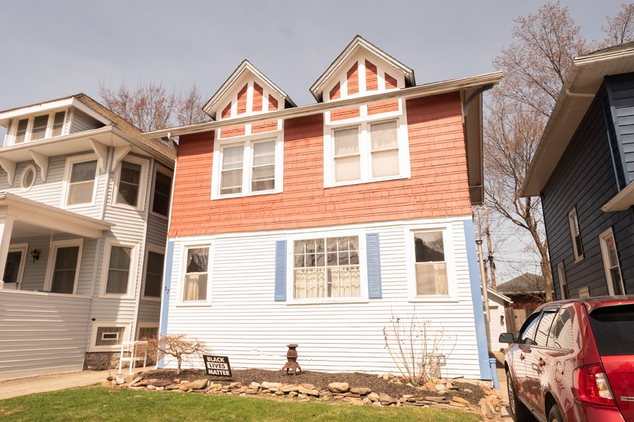 Buffalo Homes for Sale 17Taft-exterior