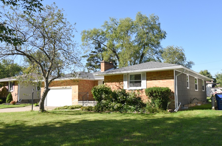 Buffalo Homes for Sale 184Clearfield-02