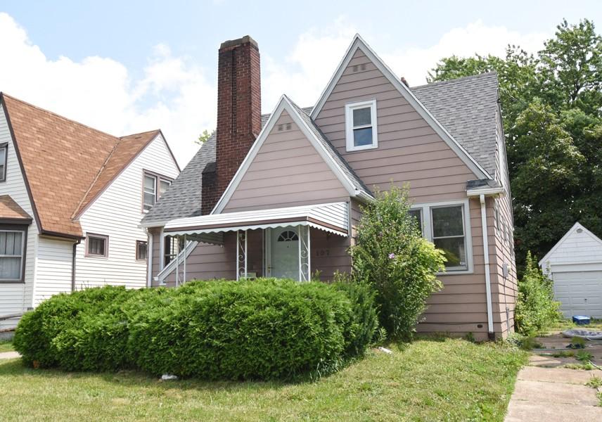 Buffalo Homes for Sale 197Kay-03