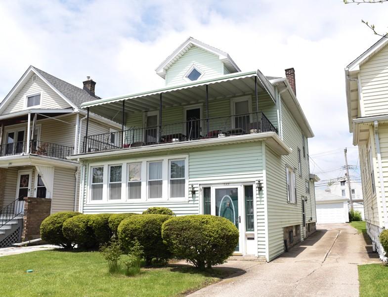 Buffalo Homes for Sale 249Kinsey-EXTERIOR
