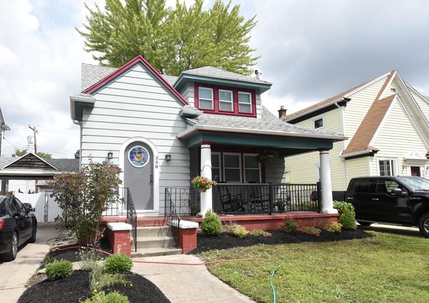 Buffalo Homes for Sale 258Knowlton-77