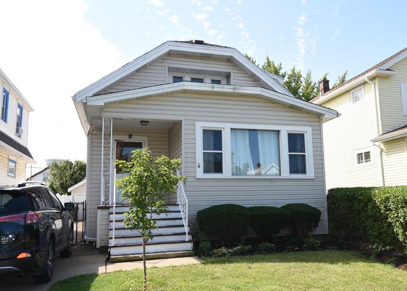 Buffalo Homes for Sale 258Wabash-02