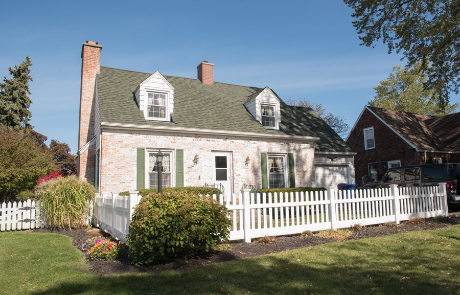 Buffalo Homes for Sale 2Treehaven-exterior