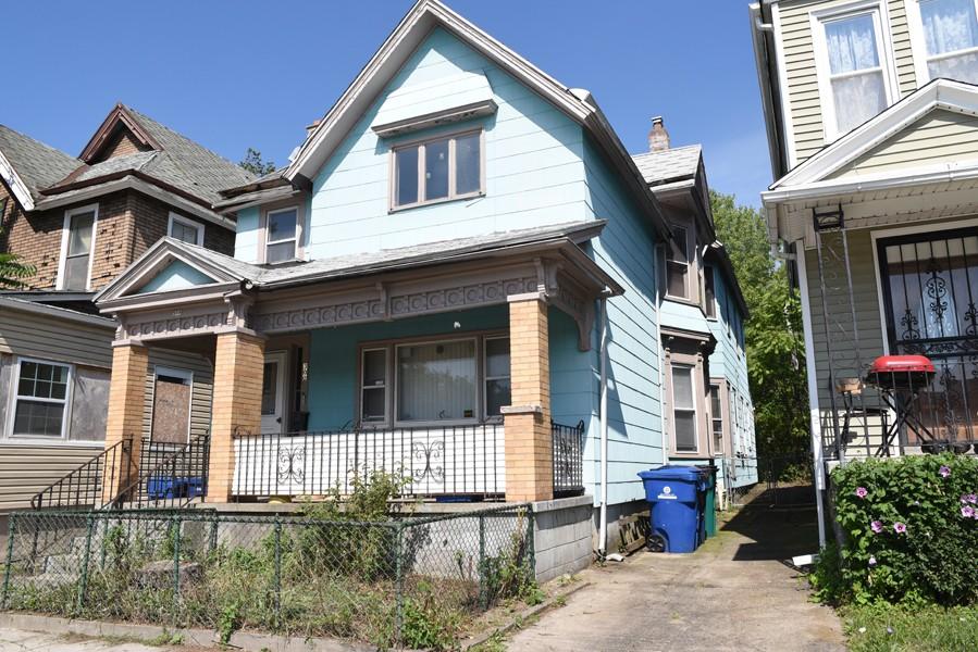 Buffalo Homes for Sale 300Massachusetts-03