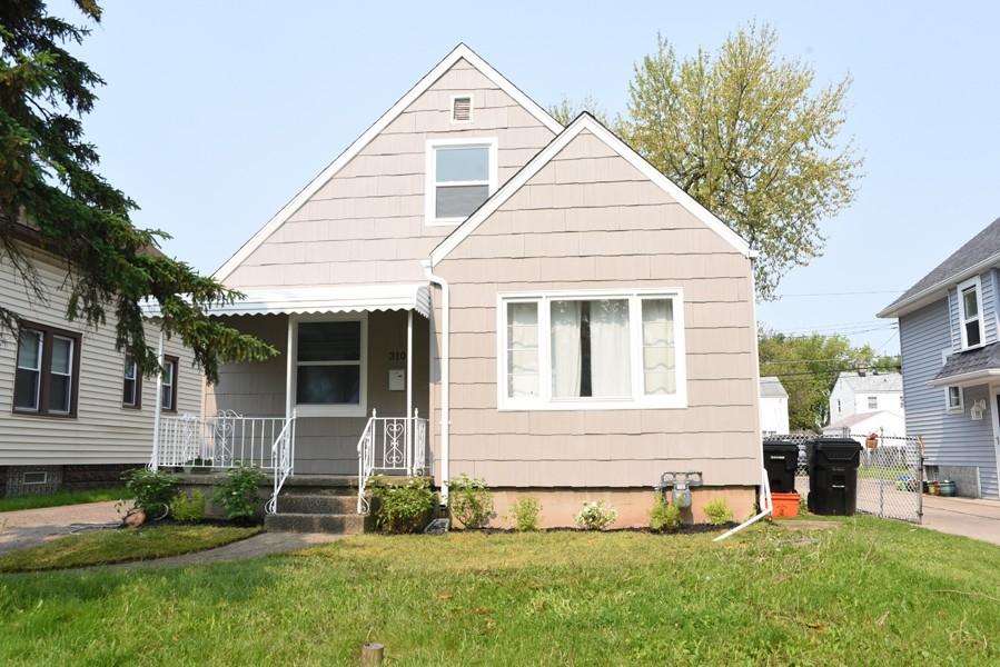 Buffalo Homes for Sale 310Fairfield-01