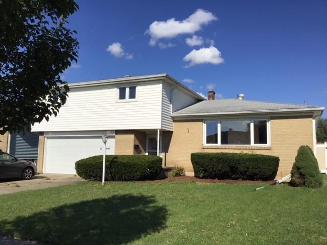Buffalo Homes for Sale 33 Panama exterior