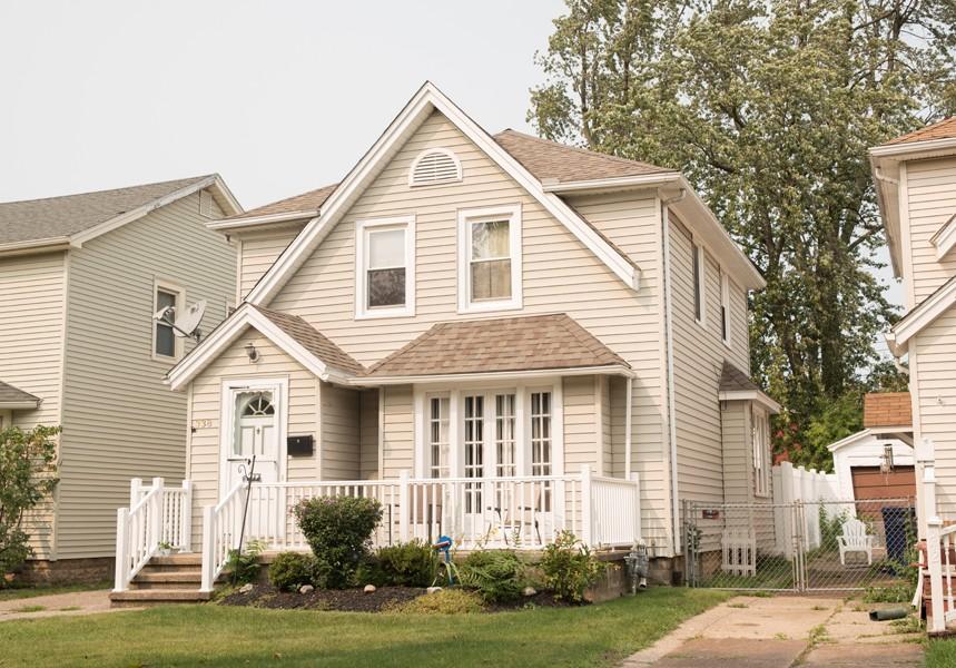 Buffalo Homes for Sale 338SaintLawrence-exterior