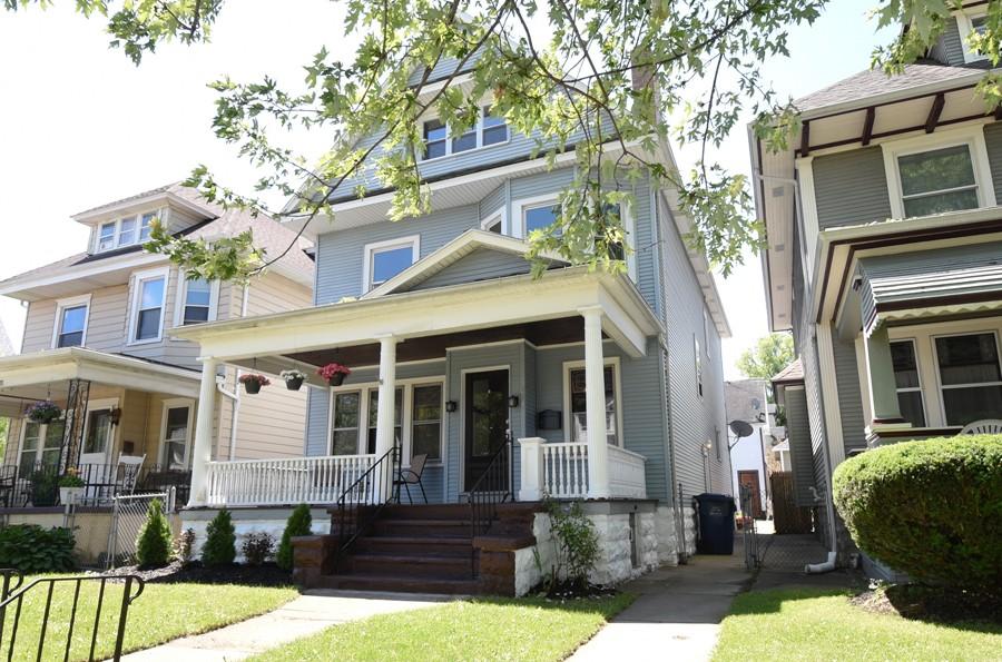 Buffalo Homes for Sale 369WDelavan-03