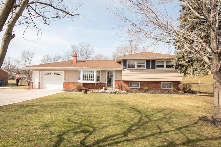 Buffalo Homes for Sale 371SCayuga-exterior