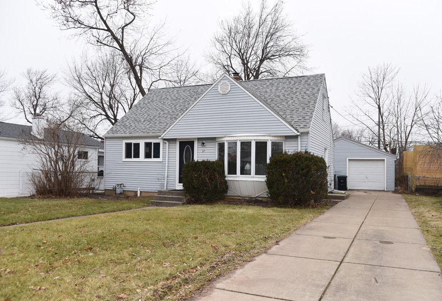 Buffalo Homes for Sale 37Ermann-exterior