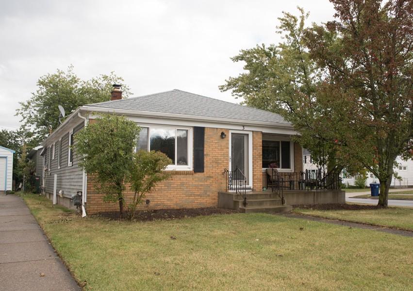 Buffalo Homes for Sale 3Hecla-exterior