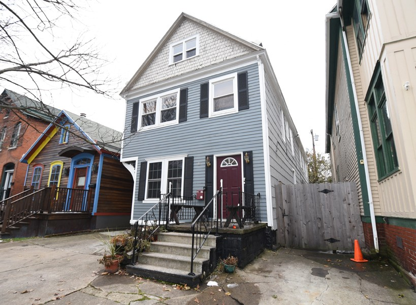 Buffalo Homes for Sale 41Mariner-01