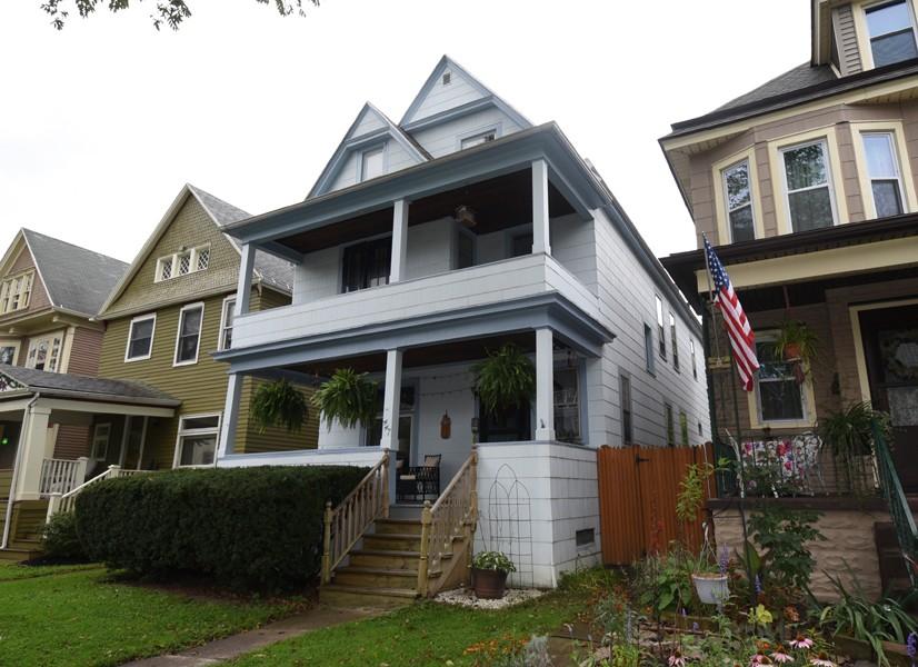 Buffalo Homes for Sale 447Auburn-03