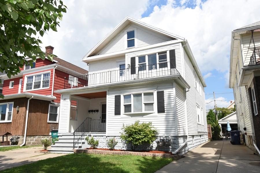 Buffalo Homes for Sale 45Shoreham-04