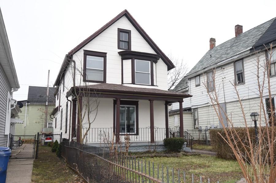 Buffalo Homes for Sale 464Fargo-02
