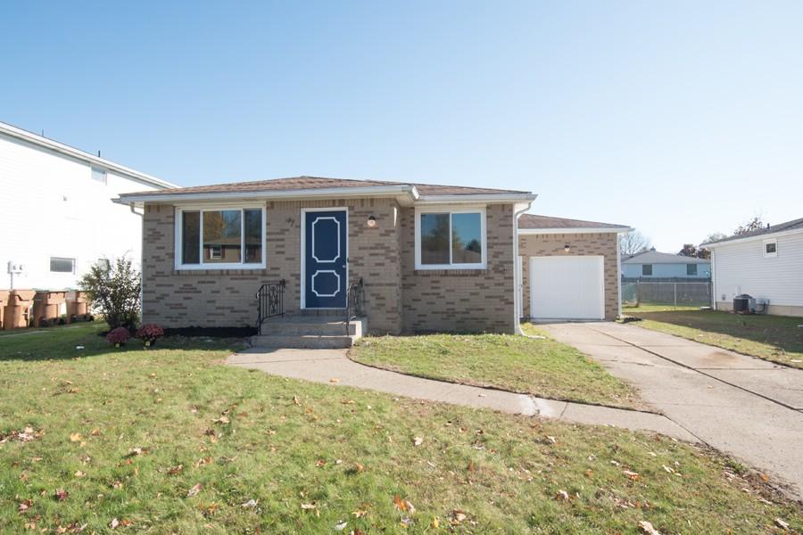 Buffalo Homes for Sale 51Cromwell-06
