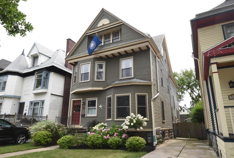 Buffalo Homes for Sale 521Ashland-02