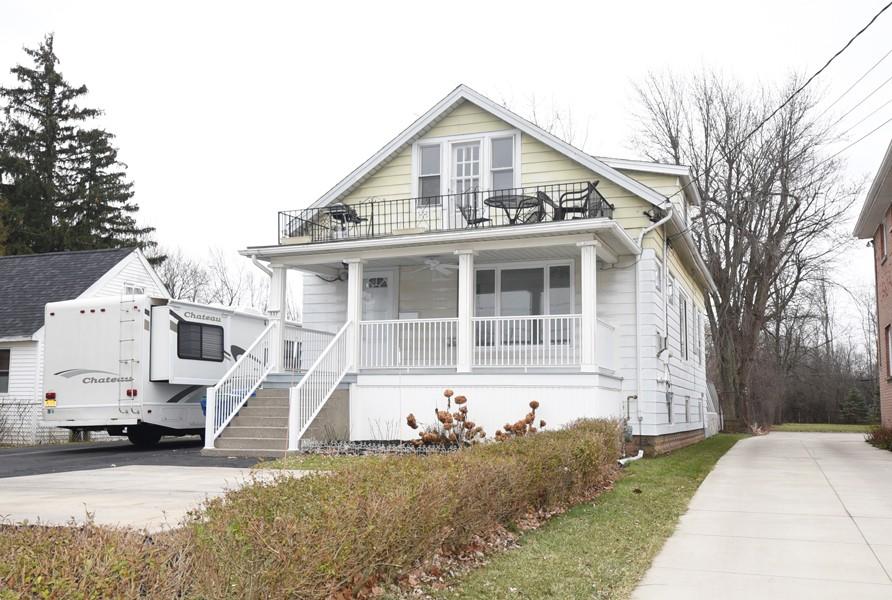 Buffalo Homes for Sale 537Longmeadow-02