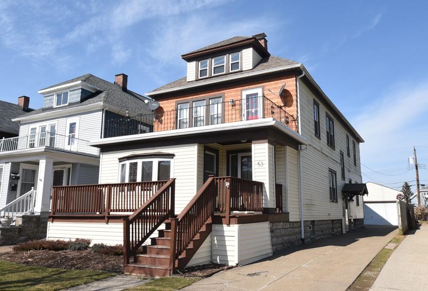 Buffalo Homes for Sale 53Tioga-exterior new