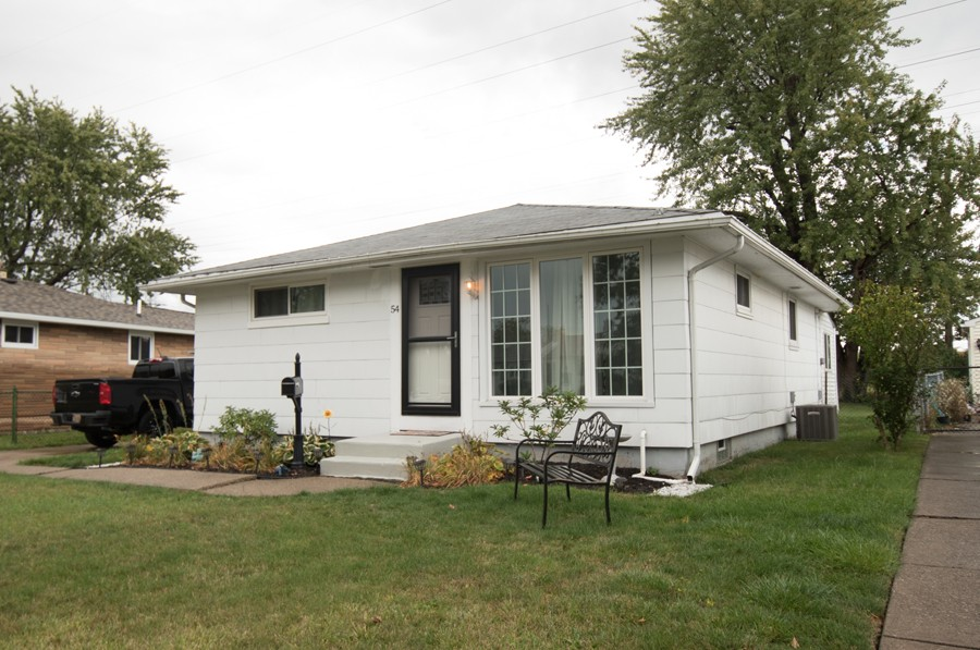 Buffalo Homes for Sale 54Dreyer-exterior