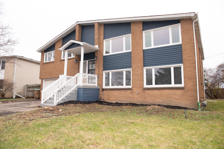 Buffalo Homes for Sale 56Barone-small-exterior