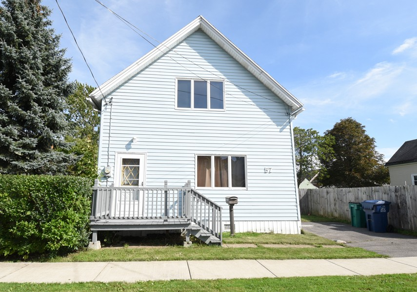 Buffalo Homes for Sale 57Weiss-01
