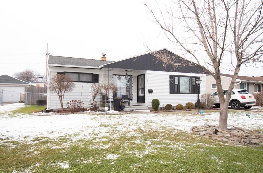 Buffalo Homes for Sale 60Eden-exterior