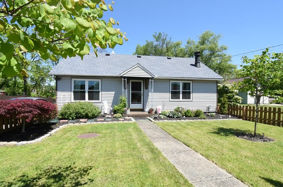 Buffalo Homes for Sale 625Ellicott-exterior