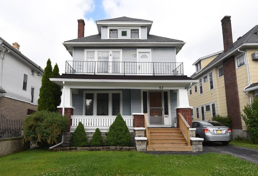 Buffalo Homes for Sale 62Norwalk-exterior