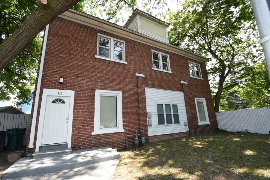 Buffalo Homes for Sale 633Fargo-01
